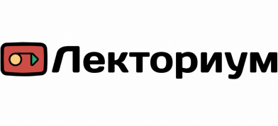 Lektorium